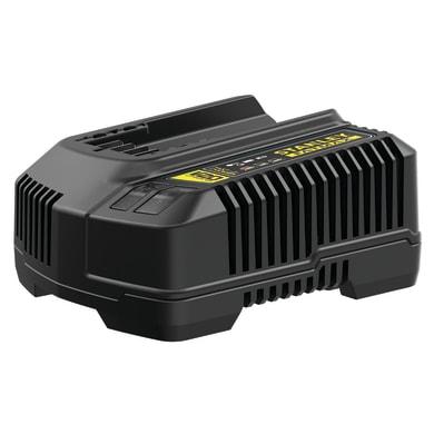 Caricabatterie 18 V
