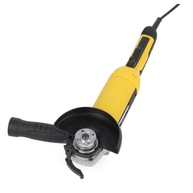 Smerigliatrice angolare POWERPLUS POWX0614 1200 W