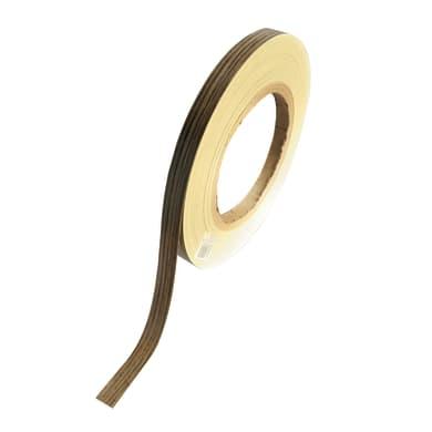 Bordo preincollato rovere 1.6 cm al metro