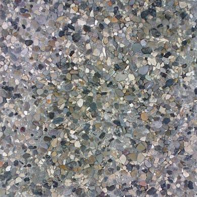Lastra tanaro pietra 40 x 40 cm