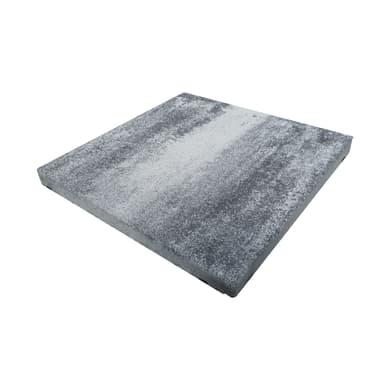 Lastra sabbia di saturno 50 x 50 cm