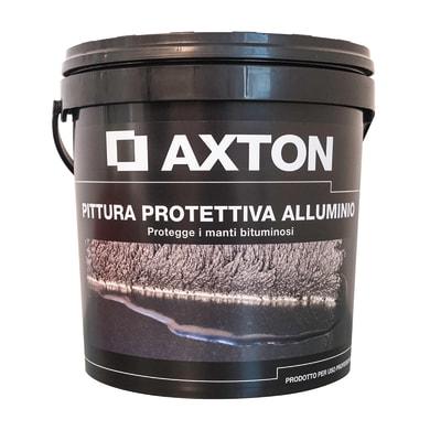 Pittura protettiva AXTON 10 kg