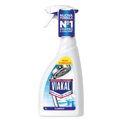 Detergente per bagno 1
