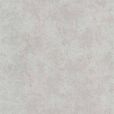Carta da parati Sejours&Chambres Intonaco grigio