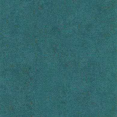 Carta da parati Sejours&Chambres Intonaco verde