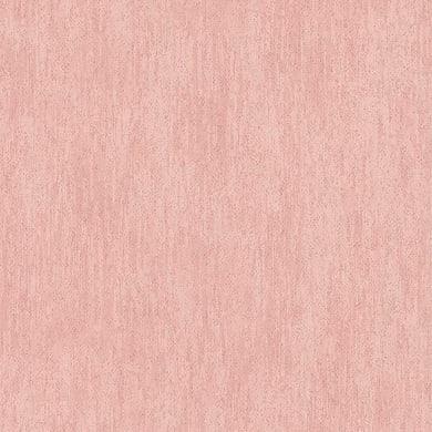 Carta da parati Sejours&Chambres Stardust rosa