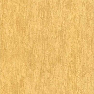 Carta da parati Sejours&Chambres Stardust giallo