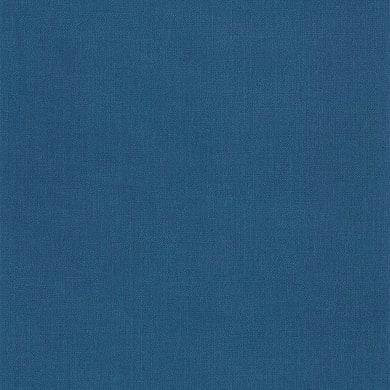Carta da parati Sejours&Chambres Tela blu