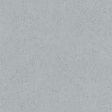 Carta da parati Sejours&Chambres Cemento grigio