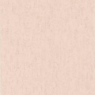 Carta da parati Sejours&Chambres Stella beige
