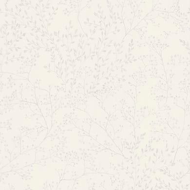 Carta da parati Sejours&Chambres Lepetit grigio
