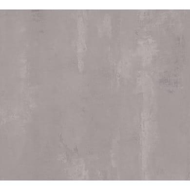 Carta da parati Newstudio Slate cemento, 53 cm x 10.05 m
