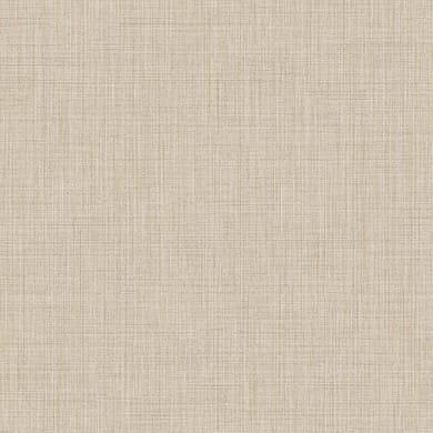 Carta da parati Gioia Linen multicolor, 53 cm x 10.05 m