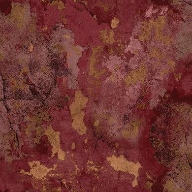 Carta da parati Freedom Carrara multicolor, 53 cm x 10.05 m