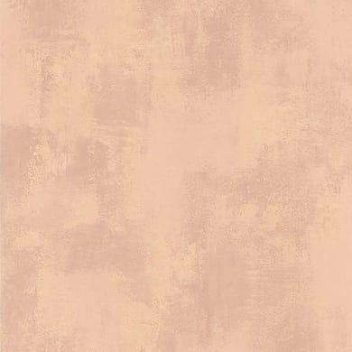 Carta da parati Couleurs&Matieres Stuck rosa