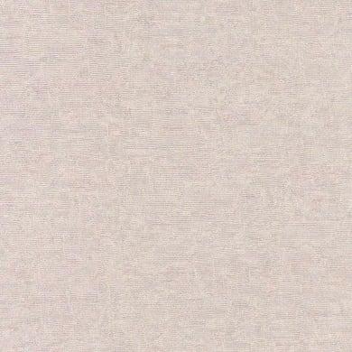 Carta da parati Couleurs&Matieres Kiliam grigio
