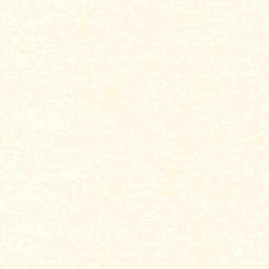 Carta da parati Couleurs&Matieres Kiliam tortora