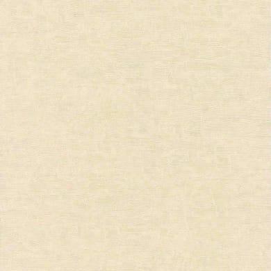 Carta da parati Couleurs&Matieres Kiliam sabbia