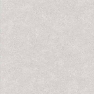 Carta da parati Couleurs&Matieres Tweed grigio