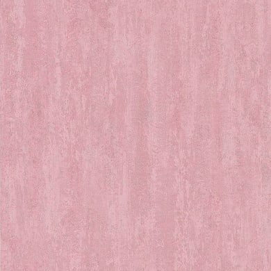 Carta da parati Couleurs&Matieres Ecorc glt.rosa