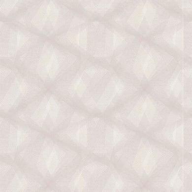 Carta da parati Couleurs&Matieres Legno greige