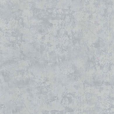 Carta da parati Couleurs&Matieres Beton cemento