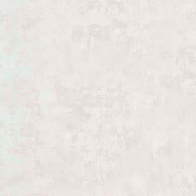 Carta da parati Couleurs&Matieres Beton grigio
