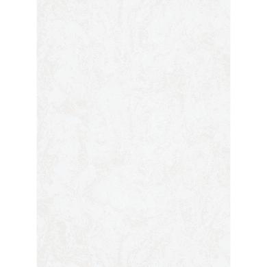 Carta da parati Carath. Marmo crema, 53 cm x 10.05 m