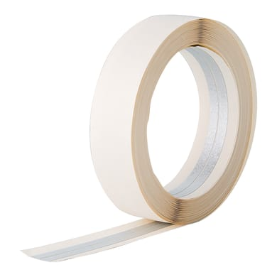 Nastro carta AKIFIX 23 m x 50 mm