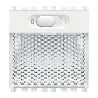 Lampadina torcia VIMAR Lampada emergenza LED 1M 230V led 1 W 3 LM