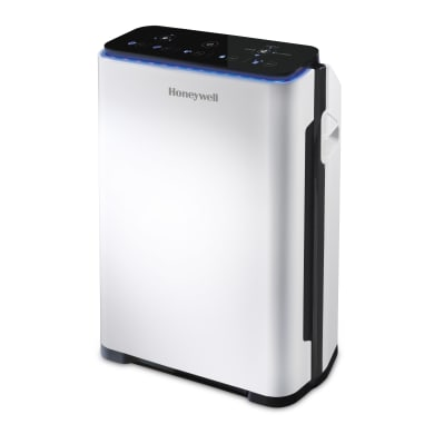 Purificatore di aria HONEYWELL HOME