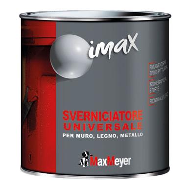 Sverniciatore universale Imax 0.75 L
