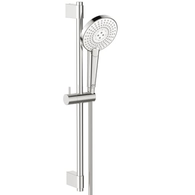 Saliscendi per doccia