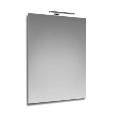 Specchio Bagno 80.Specchio Bagno Con Luce Led O Senza Luce Prezzi E Offerte Online