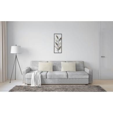 Decorazione da parete Blandine 20.3x50.8 cm