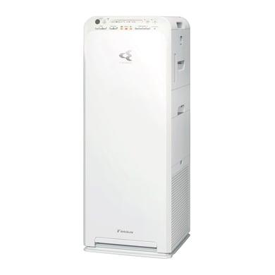 Purificatore di aria DAIKIN MCK55W bianco