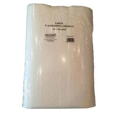 Imbottitura per cuscino Panchetta 60x160 cm