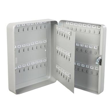 Organizzatore di chiavi TECHNOMAX 86/3 da appoggio 24 x 30 x 8 cm