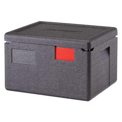 Contenitore per alimenti Termo Box L 39 x H 25.7 cm 16.9 L
