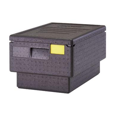 Contenitore per alimenti Termo Box L 60 x H 31.6 cm 43 L