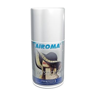 Ricarica per diffusore mystique  250 ml