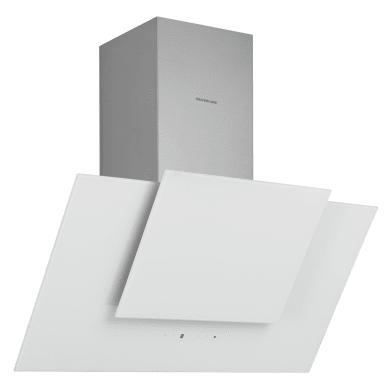 Cappa a parete 3424 SILVERLINE  bianco L 90 cm