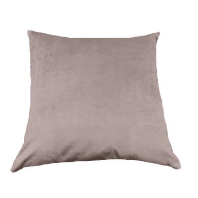Cuscino INSPIRE Tony beige 45x45 cm