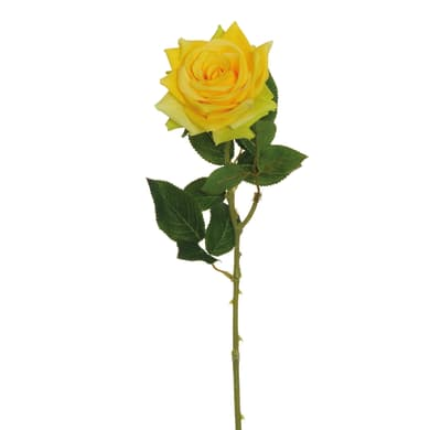 Fiore artificiale H 50 cm