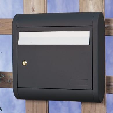 Casella postale formato Rivista,