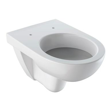 Vaso wc a parete selnova