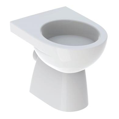 Vaso wc a pavimento selnova
