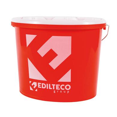 Intonaco EDILTECO ECAP APR 25 kg