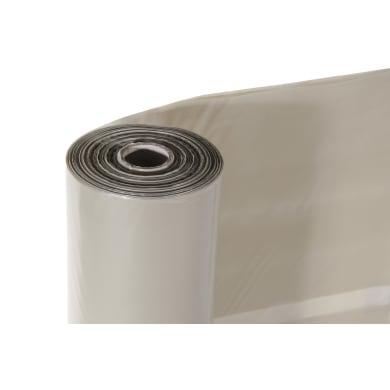 Telo protettivo in polietilene L 3 m x H 56 cm 100 g/m²