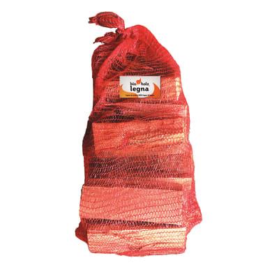 Legna in faggio sacco 0.017 m³